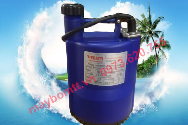 may-bom-chim-nuoc-thai-veratti-250w-nhua-2