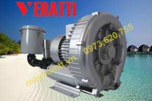 may-thoi-khi-con-can-veratti-2200w-6