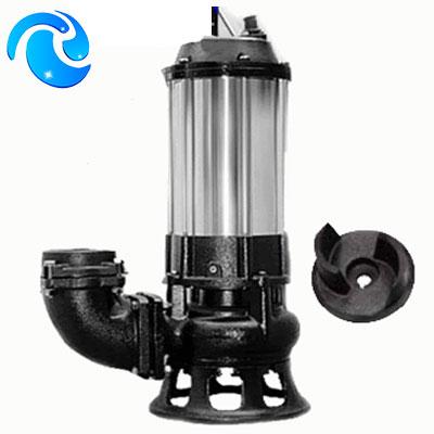 máy bơm nước hố móng APP